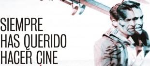 Cine Clasico & Cine Moderno en Fnac