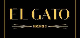 10º ANIVERSARIO DEL GATO PRODUCCIONES