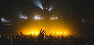 Eventos, organización: Factores fundamentales