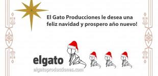 Felices Fiestas !