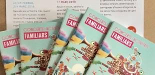 Concerts i Activitats Familiars